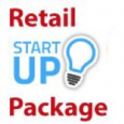 Retail Start Up Packages